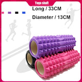 Foam Roller Massager