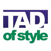 TADofstyle