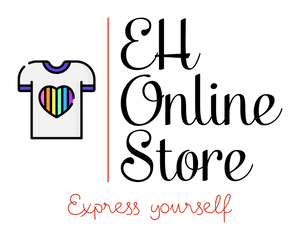 The Equality Hub Online Store