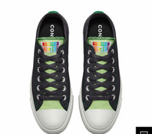 Load image into Gallery viewer, Custom Pride Chuck Taylor All Star -(PRE-ORDER)
