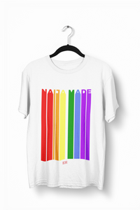 Naija Made T-shirt (Unisex)