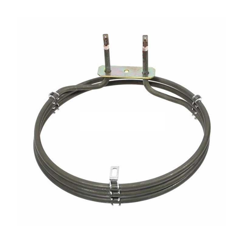 Stoves 2500W Fan Oven Element