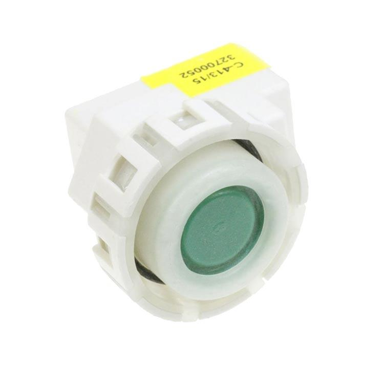 Genuine Hoover Candy Dishwasher Safety Pressure Switch