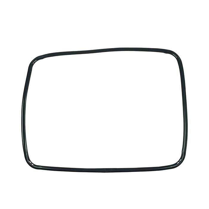Genuine Indesit Main Oven Cooker Door Seal
