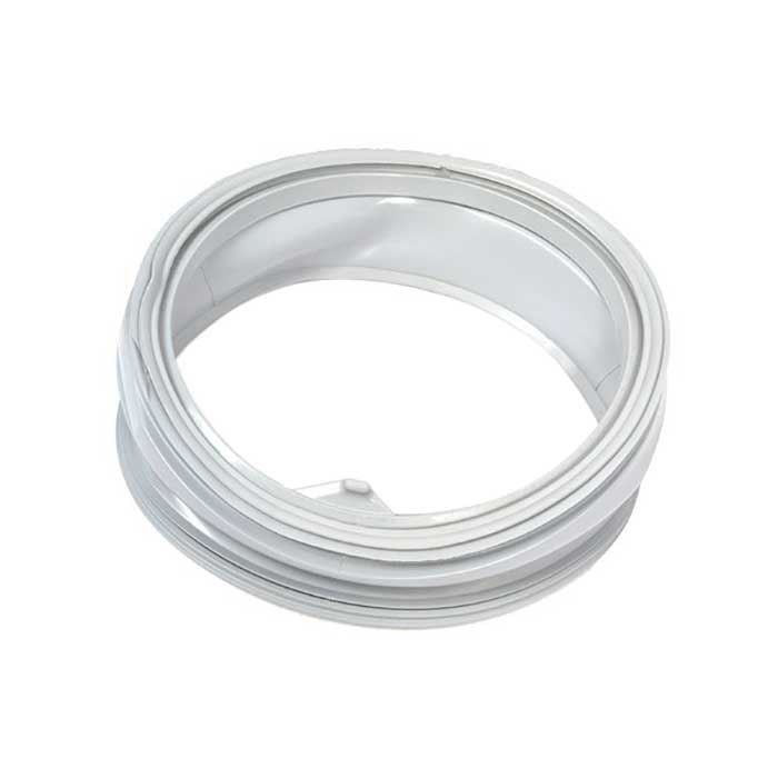 Genuine Hoover Washing Machine Door Seal Gasket