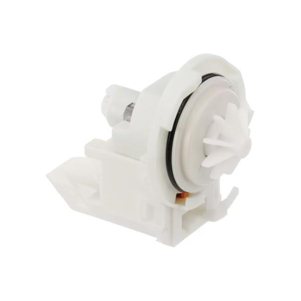 Genuine Siemens Dishwasher Drain Pump Base