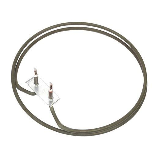 Indesit 2500W Fan Oven Heating Element