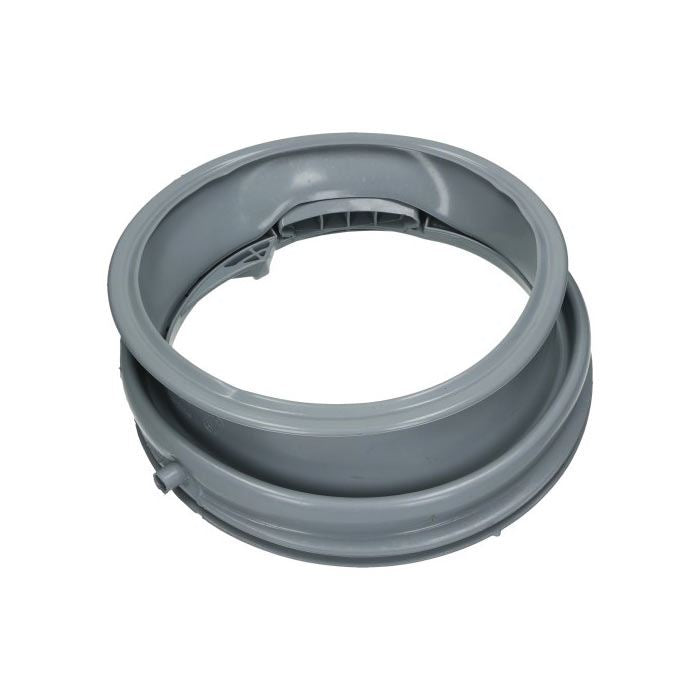 Genuine Hoover Candy Washer Dryer Door Seal Gasket