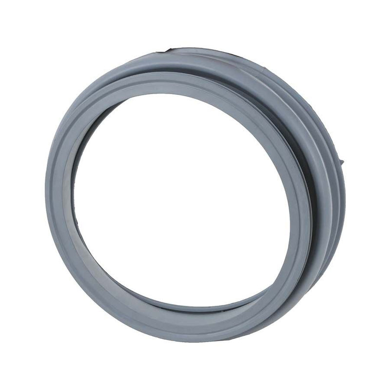 Siemens WM Series Washing Machine Door Seal