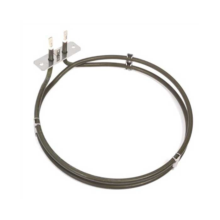 Leisure 1800W Fan Oven Element