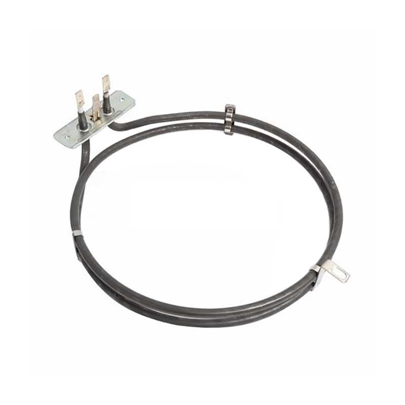 CDA 1900W Fan Oven Heating Element