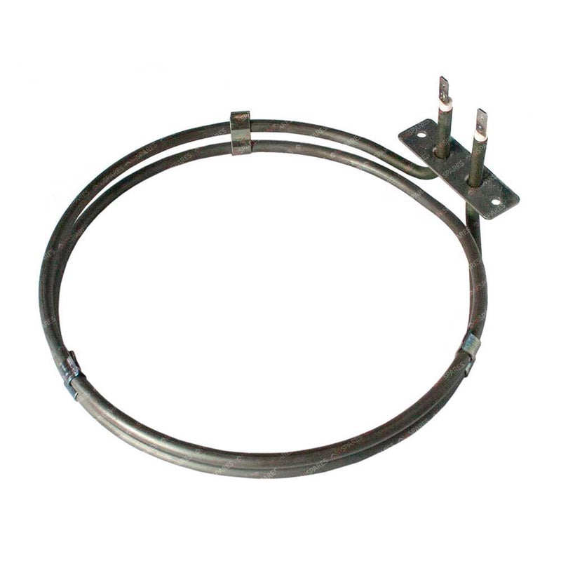 Zanussi 1900W Fan Oven Cooker Element
