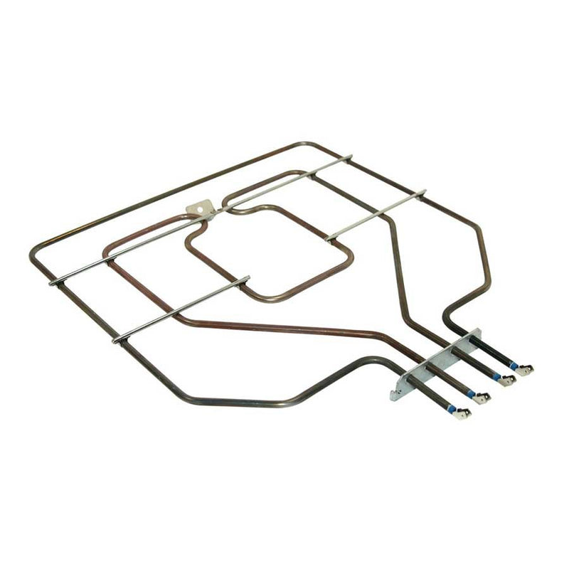 Siemens 2200W Compatible Grill Oven Element