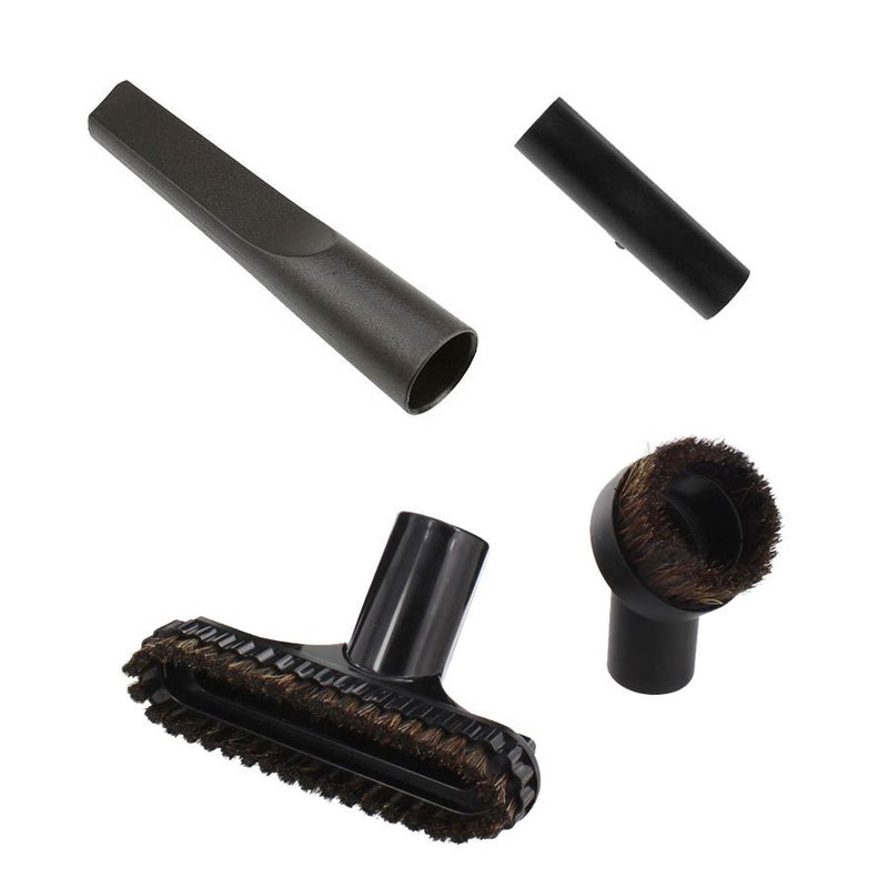 Numatic Henry Vacuum Cleaner Accessory Kit