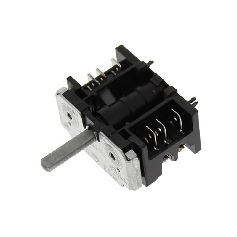 Beko Oven Selector Switch Genuine