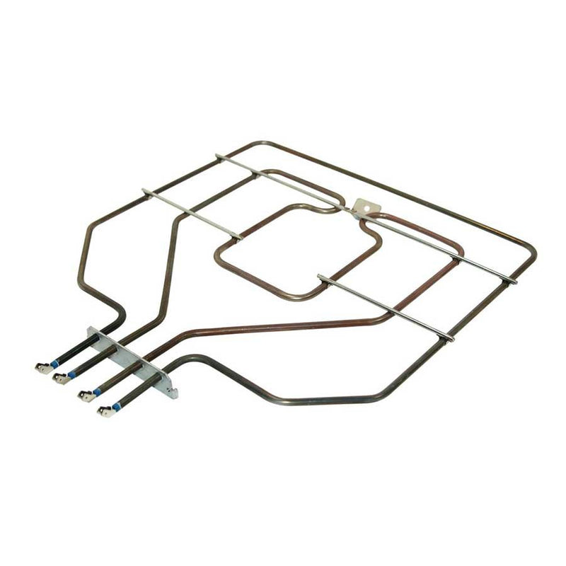 Genuine Neff Grill Oven Element 2700W