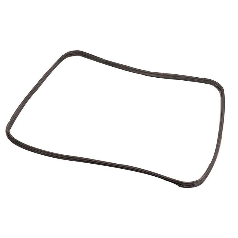 Genuine Belling Main Oven Cooker Door Seal