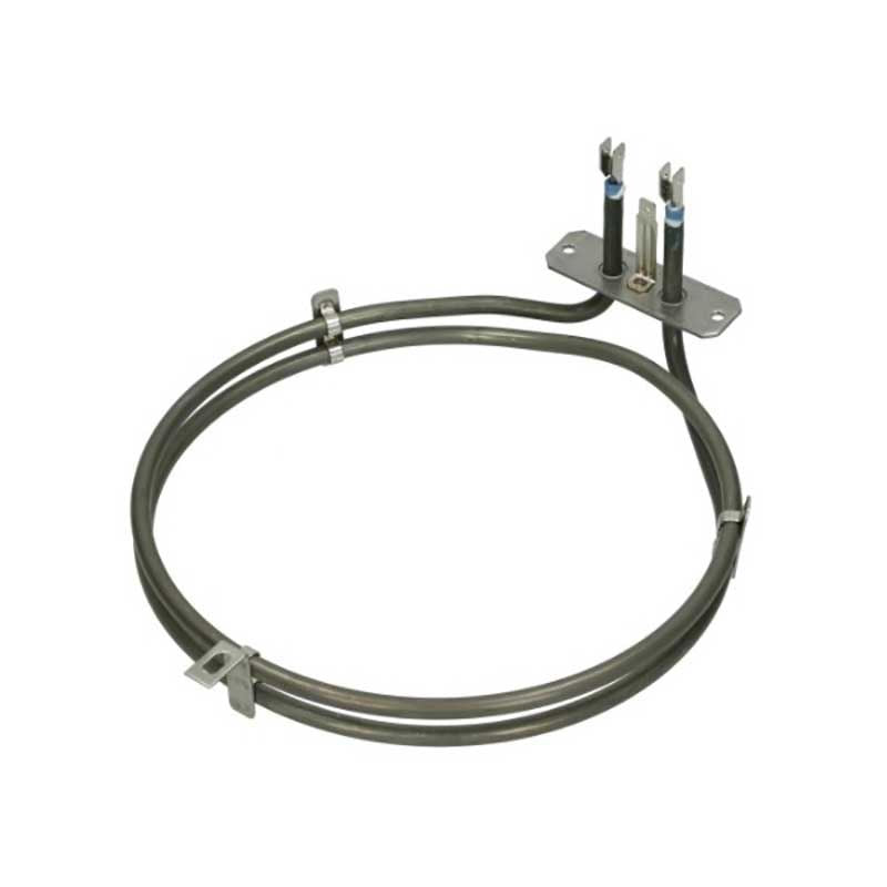 Indesit 2000W EGO Fan Oven Cooker Element TS