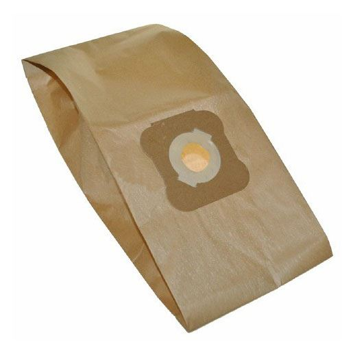 Kirby Generation 4, 5 & 6 Series Replacement G Vacuum Bags