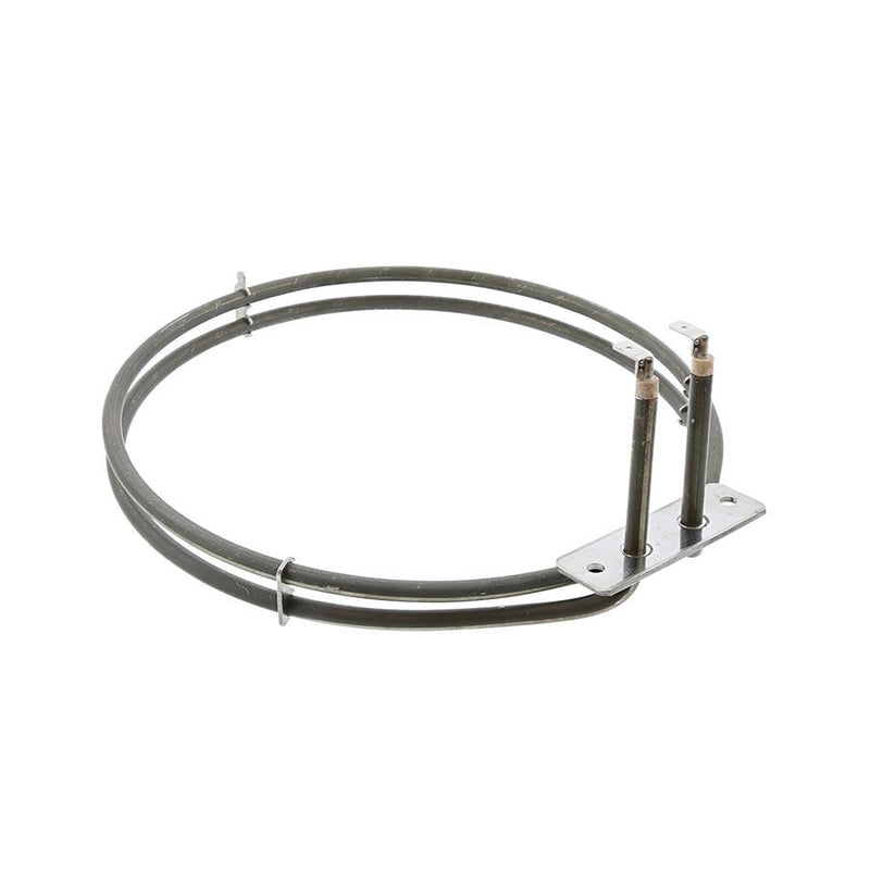Genuine Zanussi 2400W Pyrolytic Series Fan Oven Element