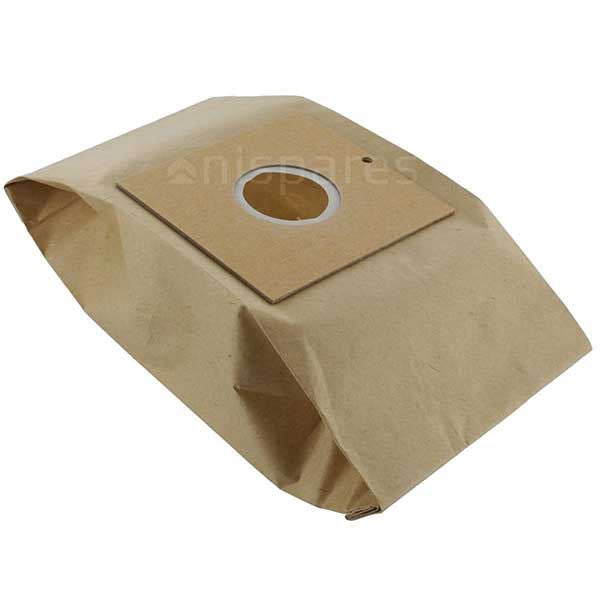Samsung VP77 Type Replacement Vacuum Dust Bags 5 Pack