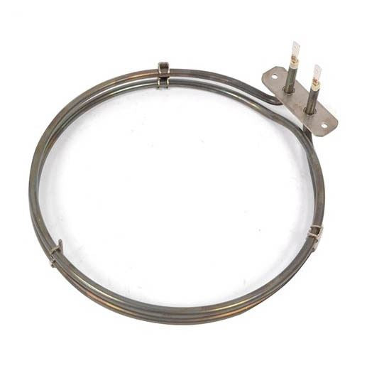 Electrolux 2400W Compatible Fan Oven Cooker Element