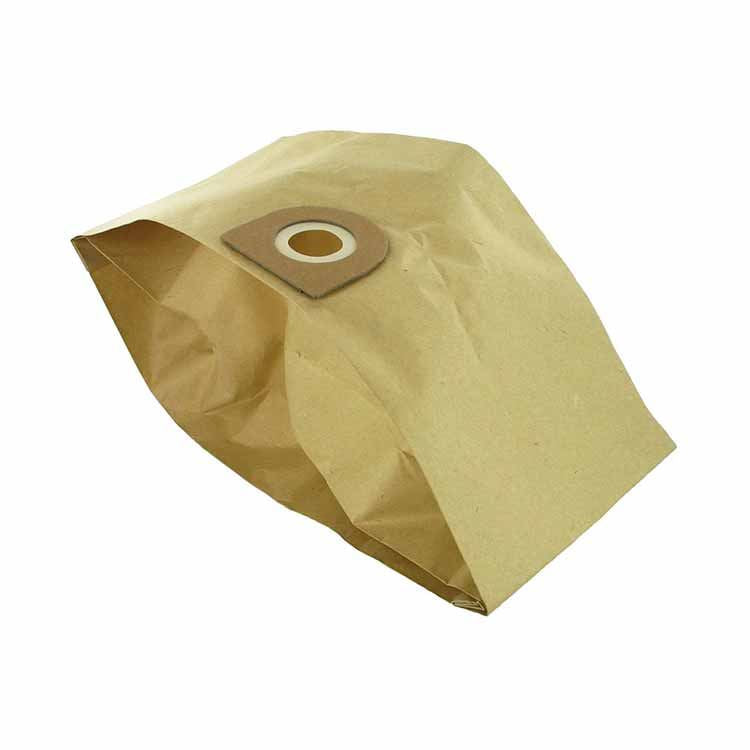 Vax 1S Replacement Vacuum Dust Bags 5 Pack