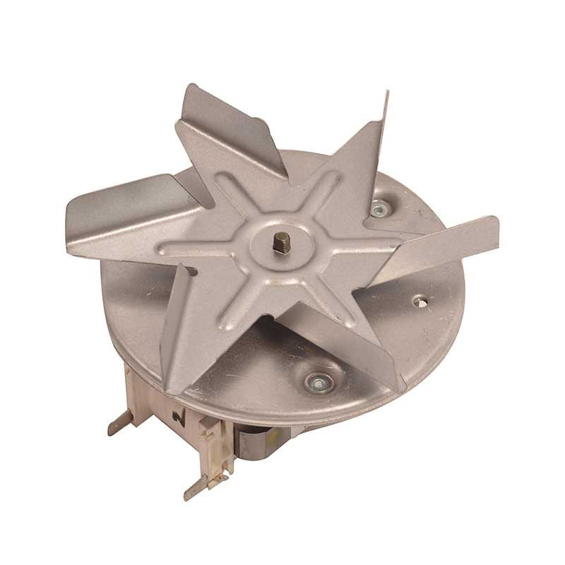 Cannon Compatible Fan Oven Motor