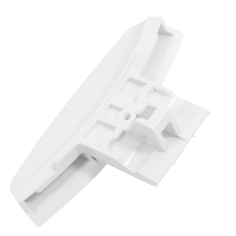 Hotpoint Washing Machine Door Handle White