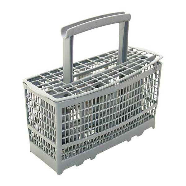 Genuine Beko Dishwasher Cutlery Basket