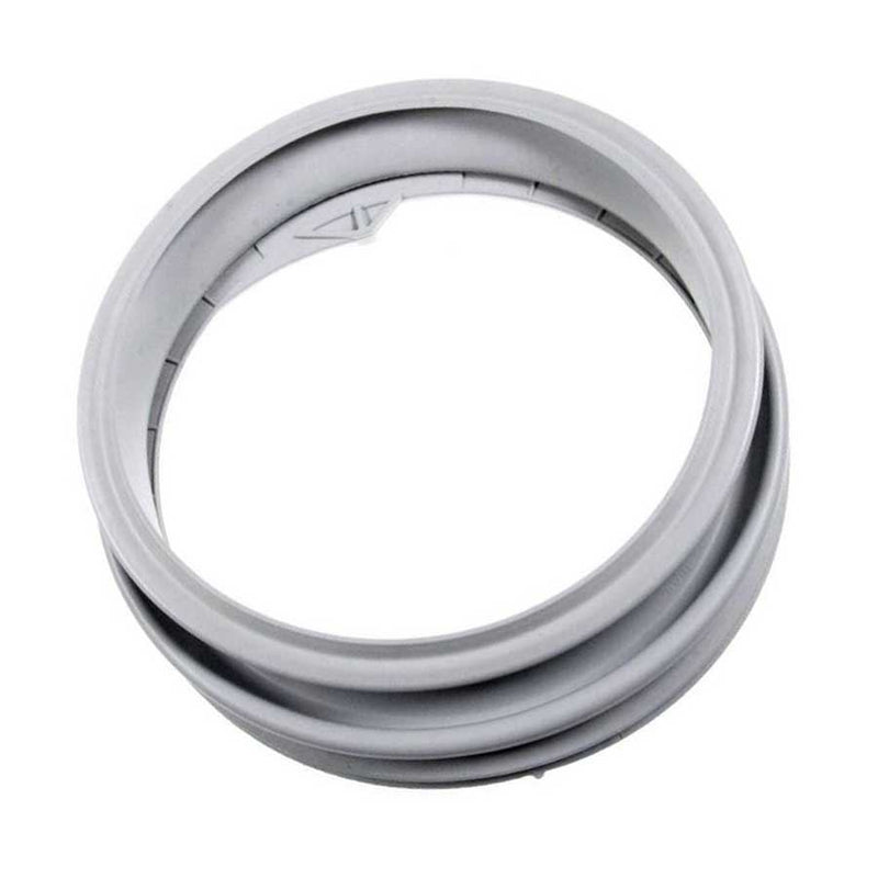 Candy Washing Machine Door Seal Gasket