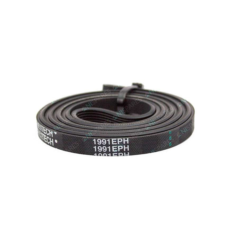 Genuine Hotpoint 1991H6 Tumble Dryer Drive Belt