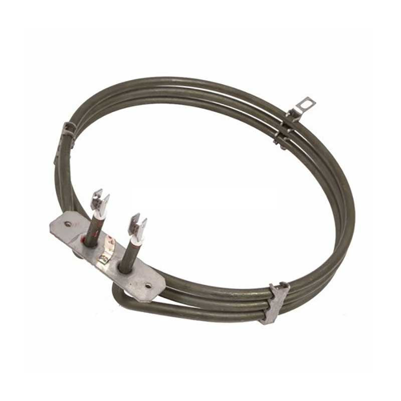 CDA 2500W Replacement Fan Oven Heating Element