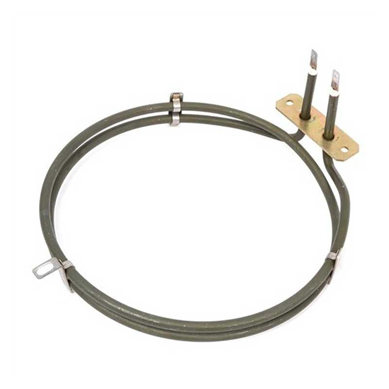 Whirlpool 2000W Compatible Fan Oven Element