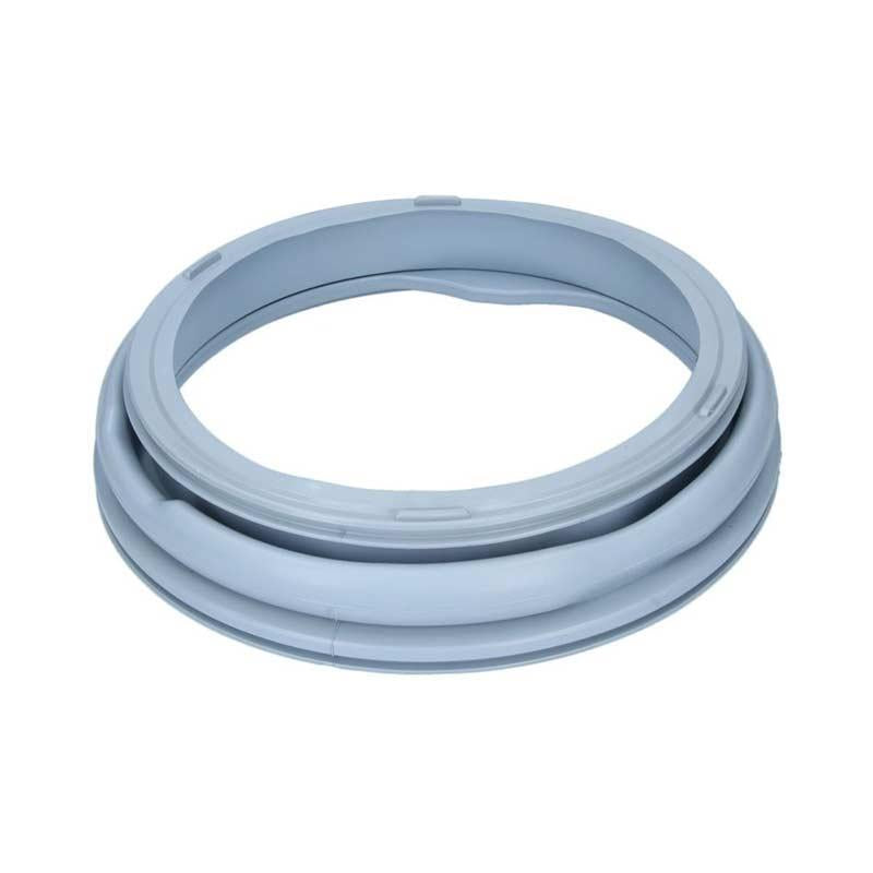 Bush Washing Machine Door Seal