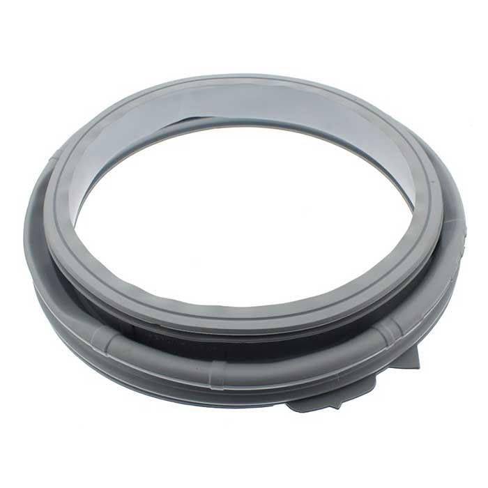 Genuine Samsung Washing Machine Door Seal
