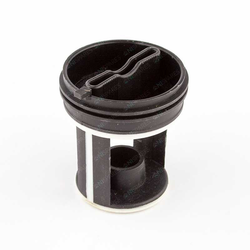 Whirlpool Washing Machine Drain Pump Filter