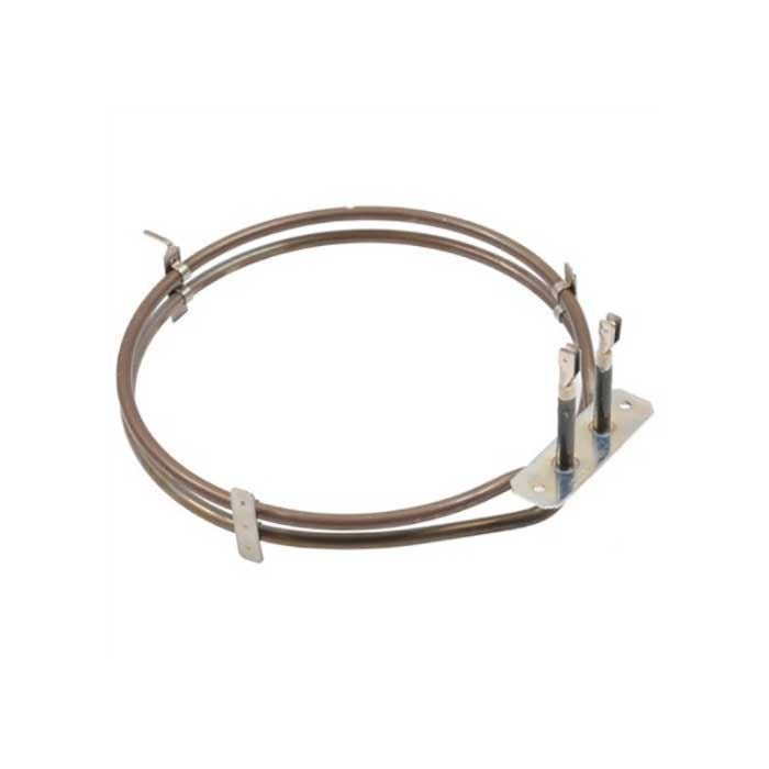 Servis 2000W Fan Oven Heating Element