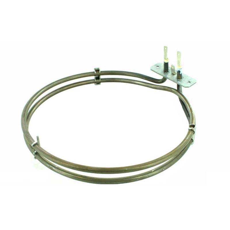 Montpellier Genuine 2000W Fan Oven Element