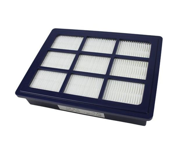 Nilfisk Power Series H12 HEPA Vacuum Cleaner Filter