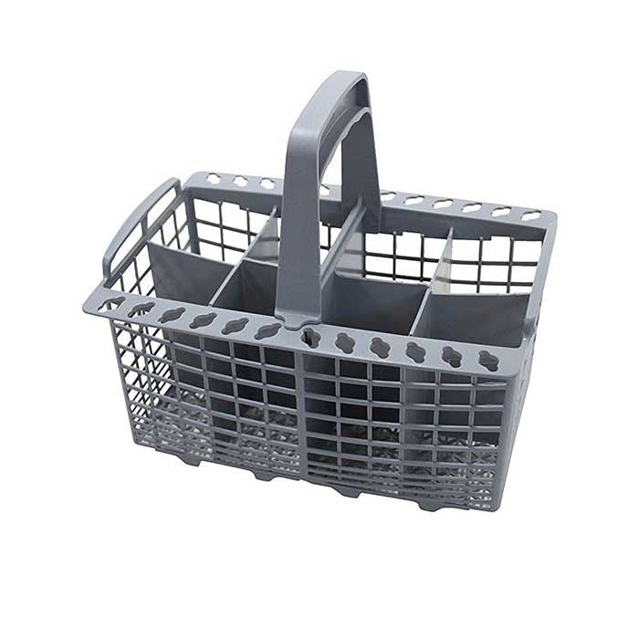 Genuine Hotpoint & Indesit Dishwasher Cutlery Basket