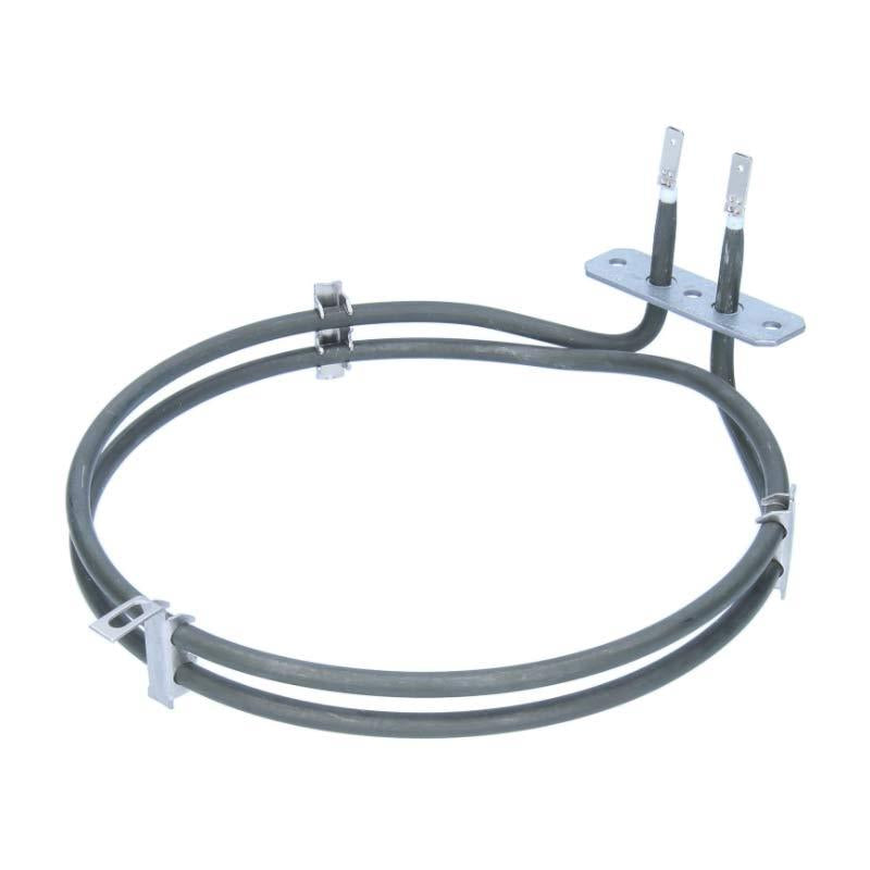 Genuine Hotpoint 2000W Fan Oven Element
