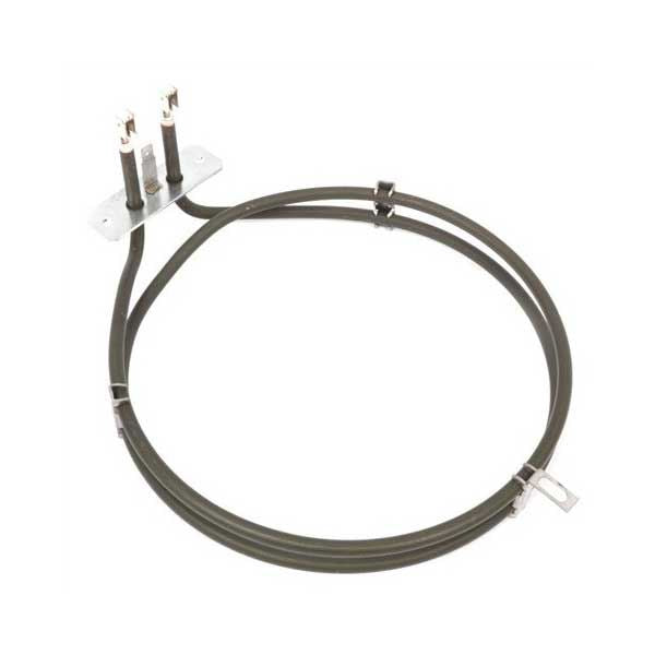 Indesit 2000W Fan Oven Heating Element TS