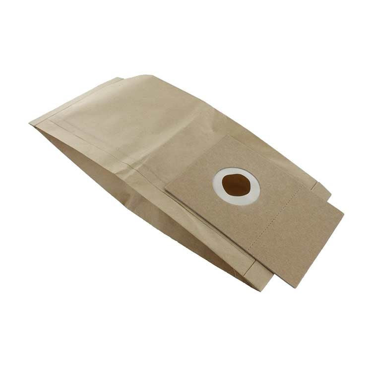 Electrolux E82 & U82 Replacement Vacuum Bags 5 Pack