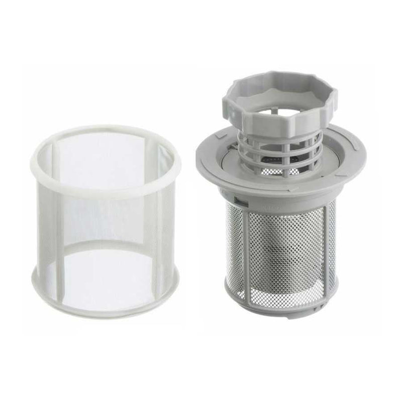 Genuine Neff Dishwasher Micro Filter