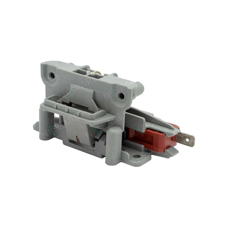 Hotpoint Dishwasher Compatible Door Locking Assembly