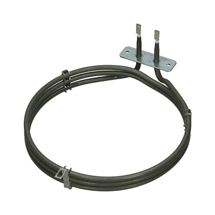 Baumatic 2300W Fan Oven Cooker Element