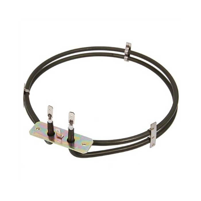 Belling & Stoves 2100W Compatible Fan Oven Element