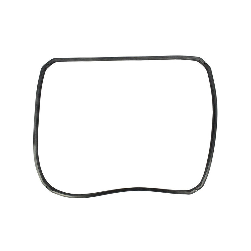 Compatible Cannon Main Oven Cooker Door Seal