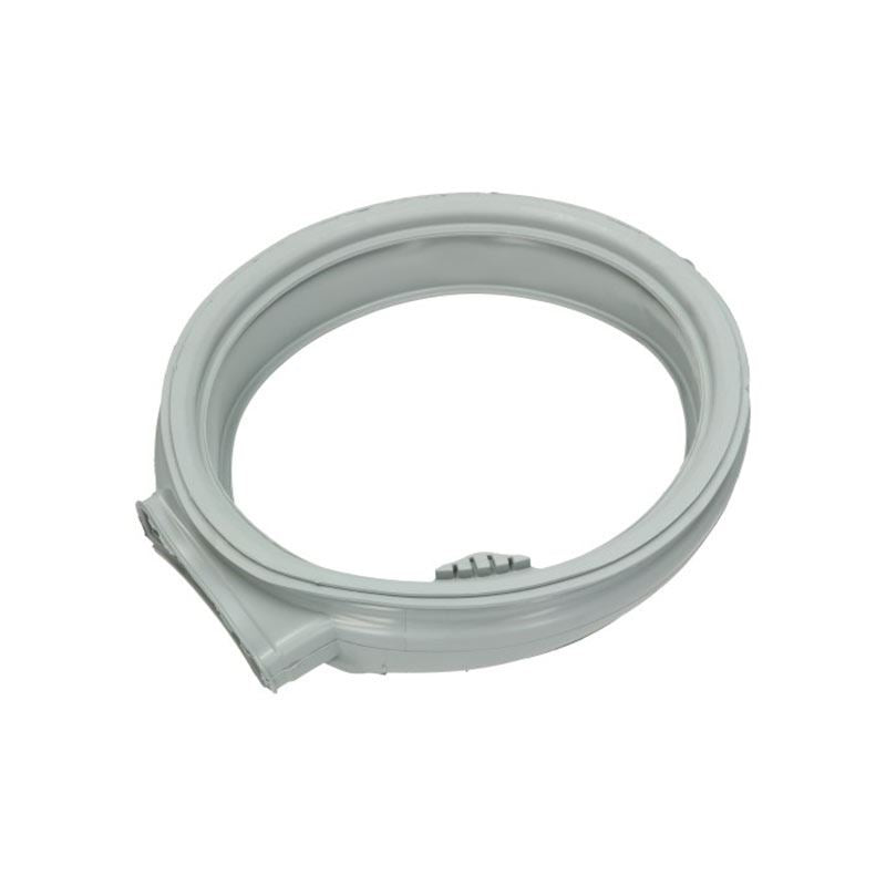 Siemens Genuine Washer Dryer Door Seal